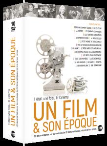 coffret-10-dvd-un-film-et-son-epoque