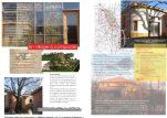 PUBLIREPORTAGE ARCHITECTURE BIOCLIMATIQUE